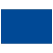 Allianz - Especialista en diabetes en CDMX