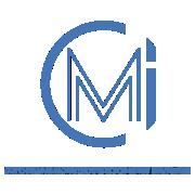 Consejo Mexicano de Medicina Interna - Especialista en diabetes en CDMX