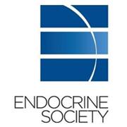 Endocrine Society - Especialista en diabetes en CDMX