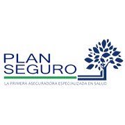Plan Seguro - Especialista en diabetes en CDMX