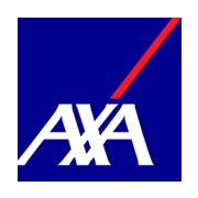 Seguros AXA - Especialista en diabetes en CDMX