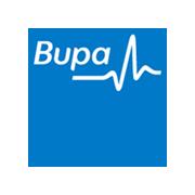Seguros Bupa - Especialista en diabetes en CDMX