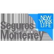 Seguros Monterrey New York Life - Especialista en diabetes en CDMX