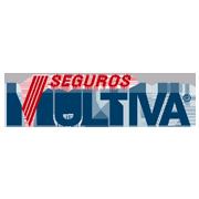Seguros Multiva - Especialista en diabetes en CDMX