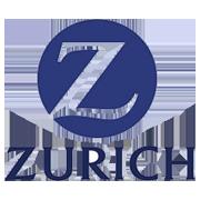 Zurich - Especialista en diabetes en CDMX